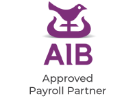 AIB Approved Payroll Partner