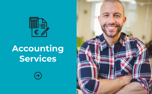 Clear-Group-Accounting-Services