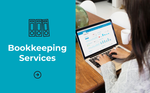 Clear-Group-Bookkeeping-Services