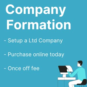 Clear-Group-Company-Formation