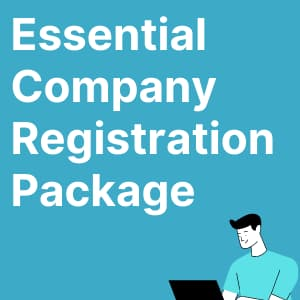 Clear-Group-Essential-Company-Registration-Package