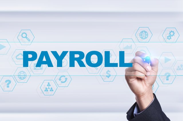 Dublin Payroll Bureau Services from Clear Group