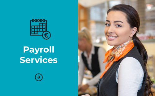 Clear-Group-Payroll-Services