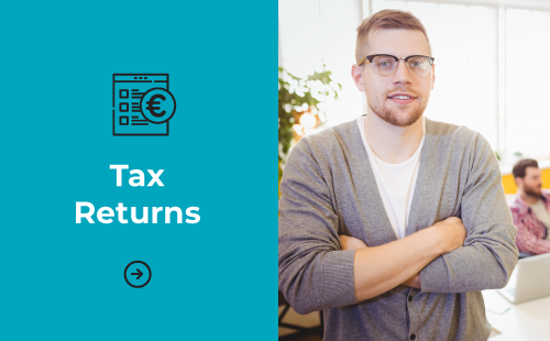 Clear-Group-Tax-Returns