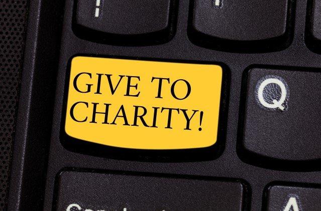 Payroll-Bureau-Charity