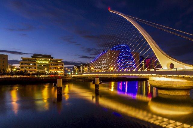 Payroll-Outsourcing-Dublin