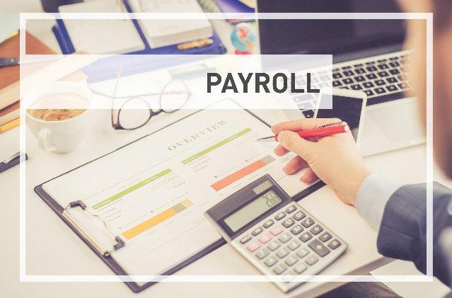 Payroll-bureau-services-Company-county-dublin
